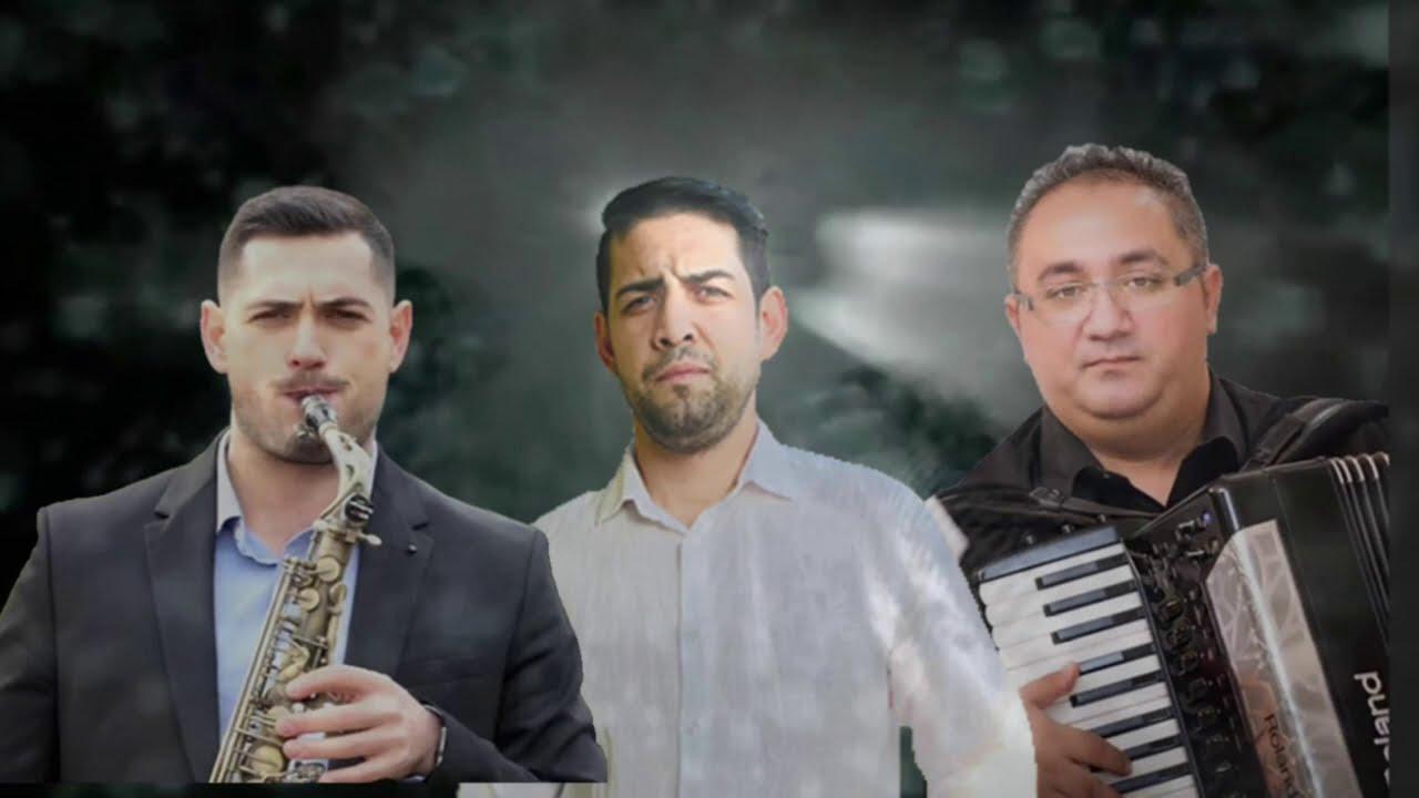 Download Cristi Dobrin, Zeno si Gigi - Plangand te strig Isuse