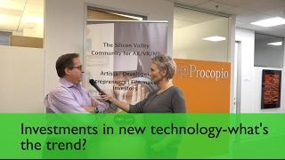 Procopio's Roger Rappoport talks trends in VR