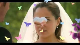 Hochzeit von Julia und Niklas