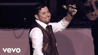 Roberto Tapia - Pancho Loco (En Vivo Nokia Theater Los Angeles 2010)
