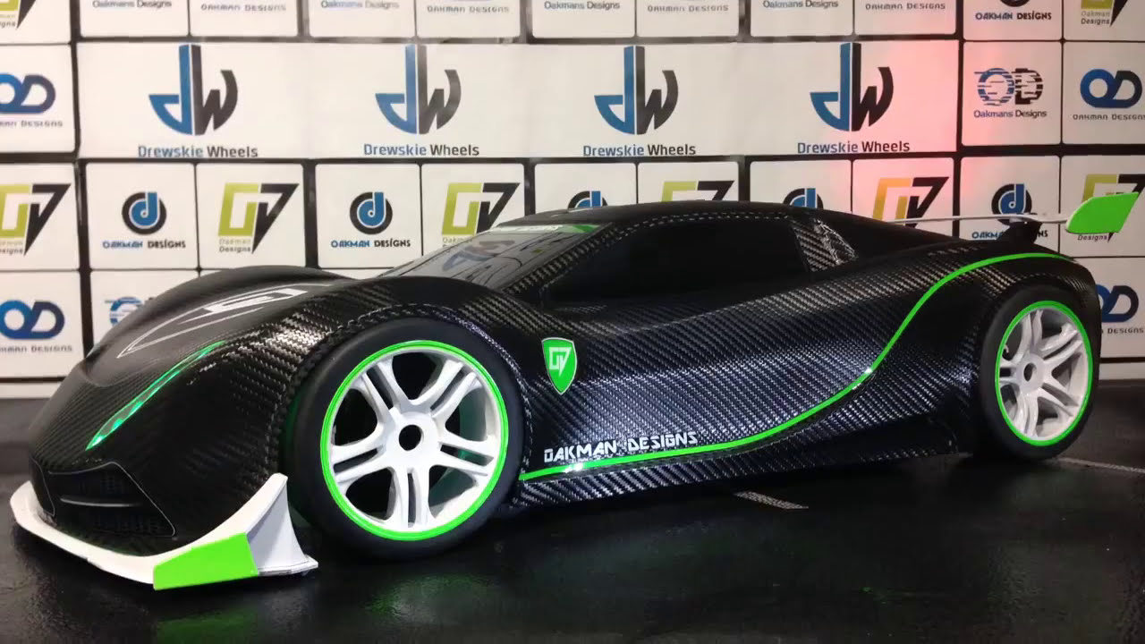 traxxas fastest car with R6q29unwa18 on Rcedition as well Traxxas Xo 1 L Auto Radio andata Pi Veloce Del Mondo likewise Traxxas Xo 1 Supercar Bl Mit Tsm Trx64077 3 moreover 6 Of The Best Electric Rc Car besides Traxxas Trx 4 Scale Trail Crawler.