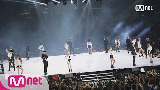 Video [KCON LA] WJSN+SF9 - I NEED U+SORRY SORRY ㅣ KCON 2017 LA x M COUNTDOWN 170831 EP.539 download MP3, 3GP, MP4, WEBM, AVI, FLV Juni 2018