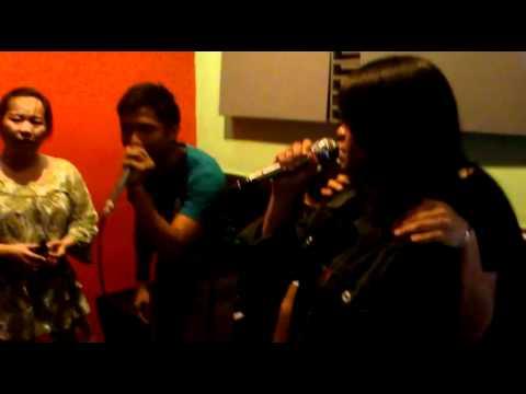Videoke ALAYLM 5.15.2011
