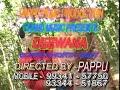Bhojpuri song Chal Ge Gangiya Dubki video HD