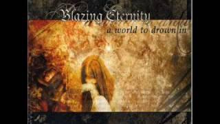Blazing Eternity - En Nat Bliver Det Sommer