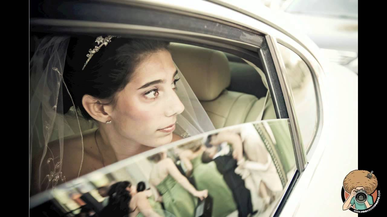 Youtube Wedding Photography Tips: Digital Photography Wedding Tips