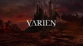 Varien - The Dark Harvest