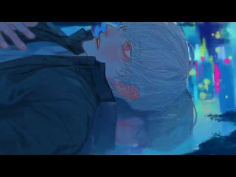 NEON - BIN(Official Video)