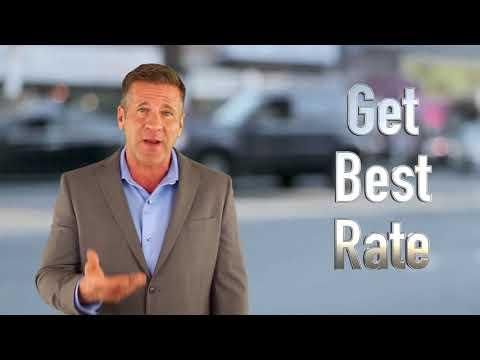 Car Insurance Laredo Tx