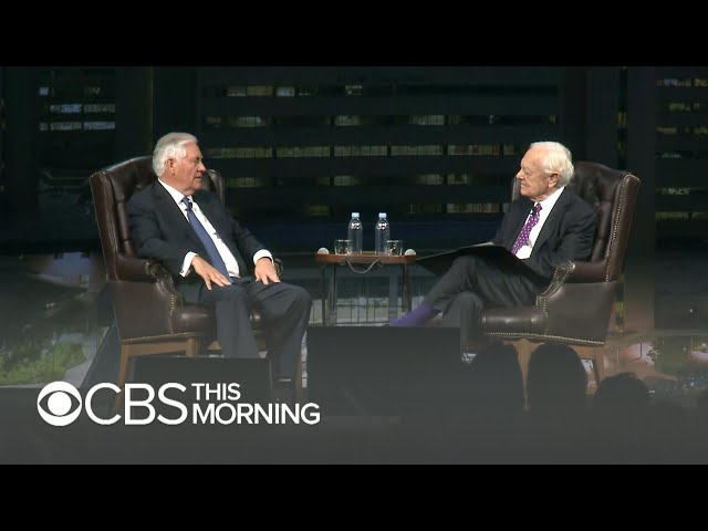 rex-tillerson-opens-up-on-trump-and-his-firing-we-did-not-have-a-common-value-system