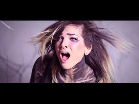 Imber - Typical Illusion (Official Music Video)