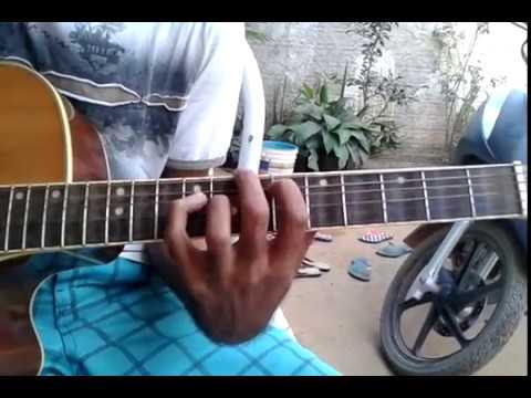 Sonho - Banda Khorus ( Simplificada )