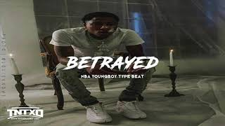 (FREE) NBA Youngboy Type Beat | 2019 | "|320|180|?|b55f57b01451b0603cdcecb17051bc5d|False|UNLIKELY|0.313594251871109