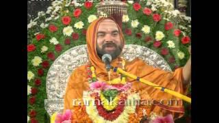 Ramakatha PalaceGround Part 23 of 31 {08 09 12}