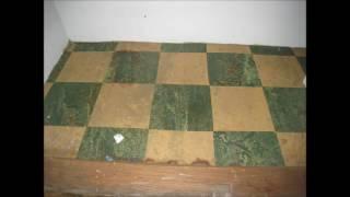 Linoleum Flooring Image