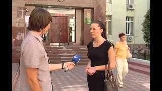 ТК Донбасс - Возможно ли сэкономить на обучении?