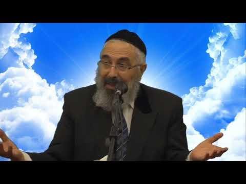 24 שעות לפני כיפור עם הרב זמיר כהן חובה לצפות!