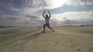 Yoga Center Чернигов УФЙ. Auto travel. Йога путешествие на выходные(Веселое автопутешествие Черниговского центра Йоги по Украине. Официальный сайт Черниговского Центра..., 2016-01-05T23:00:32.000Z)
