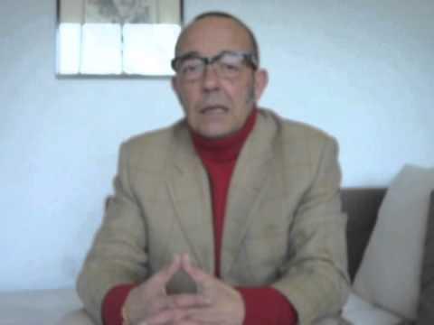 Frédéric Arminot - Ma chaîne Youtube