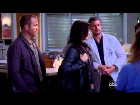 Download Grey's Anatomy S07E03 - MerDer #2