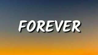 Charli XCX - Forever (Lyrics)