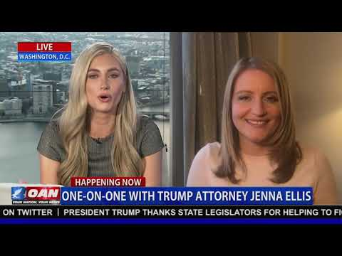 Jenna-Ellis-gives-an-update-on-Team-Trumps-legal-fight-against-election-corruption