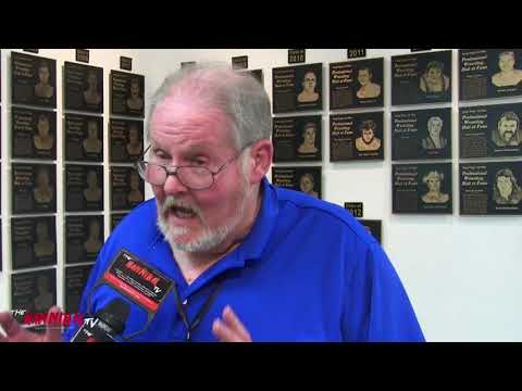 Bob Roop on Stretching Wannabees & More!
