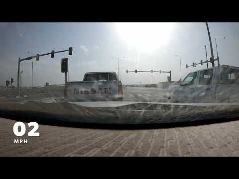 Used Cars Market In Qatar || Street 10 Remains Used Car Buyers' 'favourite' Hub