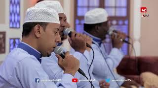 ليالي رمضانية 2 | الحلقة 8 | يمن شباب