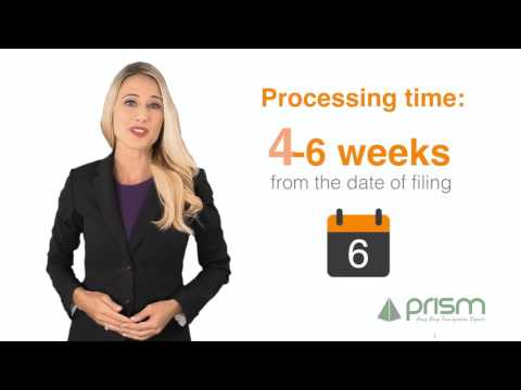 About Hong Kong Employment Visa    Ask Prism Consultancy