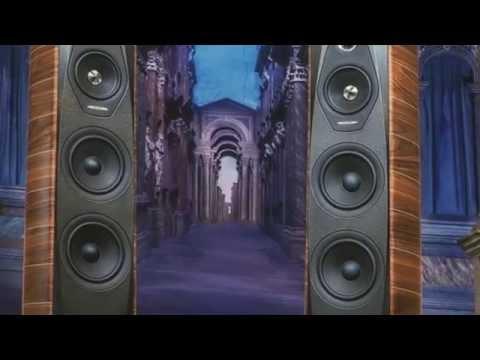 son&image-2015---best-sound-nr3---arc_sonus-faber-il-cremonese