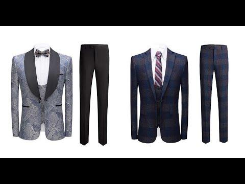 costumes hommes top beaux mod les de costumes blanc 2016 youtube. Black Bedroom Furniture Sets. Home Design Ideas