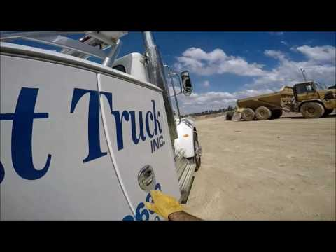 Midwest Truck Rear Tow 9 2 2016