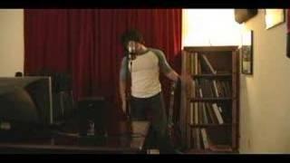 Galt Aureus - You don