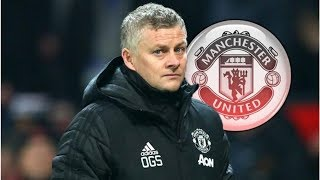 Man Utd willing to sack Ole Gunnar Solskjaer this season with Liverpool plan considered- transfer...