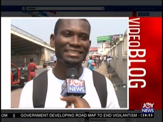 Joy News Interactive (7-2-19)