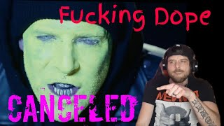 """THIS IS KILLER!! 