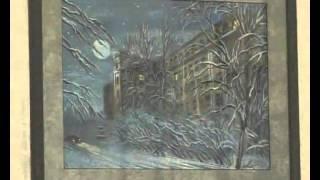 Фильм о больнице скорой помощи в г. Екатеринбурге