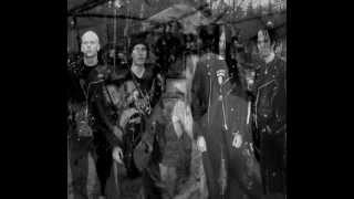 SCARECROW - NightMary -live 2004 Tampere -Horrorpunk-