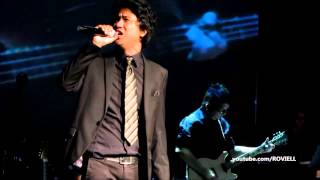 Lightyears - Ely Buendia Music Museum