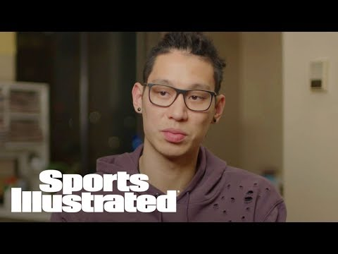Jeremy Lin On Refocusing On Recovery After Season-Ending Injury | Life Of Lin | Sports Illustrated