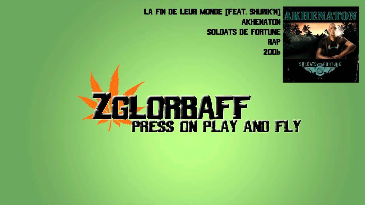 akhenaton-la-fin-de-leur-monde-feat-shurik-n-zglorbaff