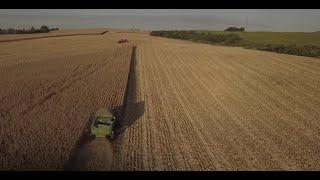 Produtores rurais precisam se recadastrar junto a Celesc