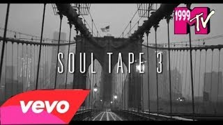 Fabolous -  Cuffin Season (The Soul Tape 3) [HD]