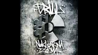 Drill - Ko pade živo srebro