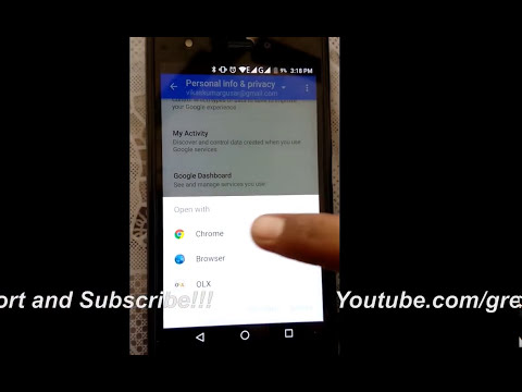 popup ads block android mobile 100% work 2017