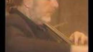 J Haydn-Divertimento For Cello in D Major: Allegro di molto