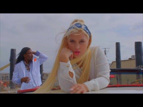 Oran Juice Jones ii & Goldie - Trouble