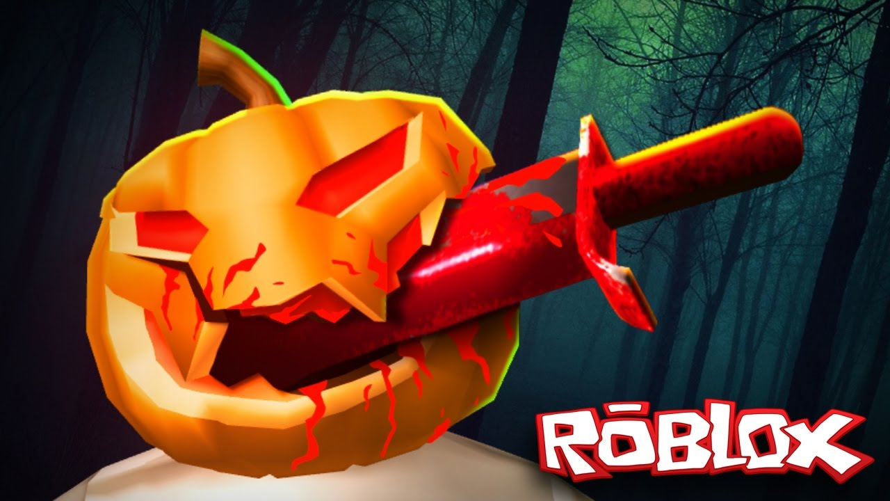 roblox halloween murder mystery haunted halloween special