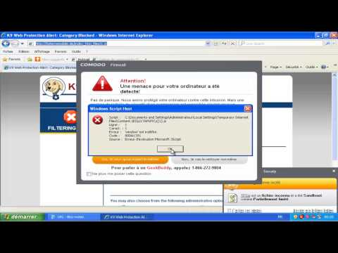 How to uninstall k9 Web protection without password from YouTube · Duration:  5 minutes 31 seconds